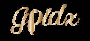 גולדקס מוצרי שיער